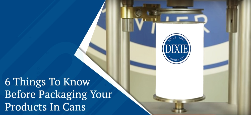 Dixie Canner Co Blog Pharmaceutical Packaging In Athens