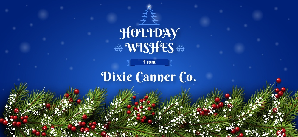 Season's-Greetings-from-Dixie-Canner-Co..jpg