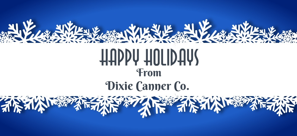 Dixie-Canner-Co----Month-Holiday-2019-Blog---Blog-Banner.jpg