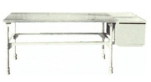 MT-1-D-Sink-Rack